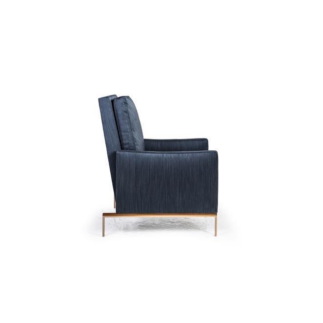 larkin armchair nb 273.jpg