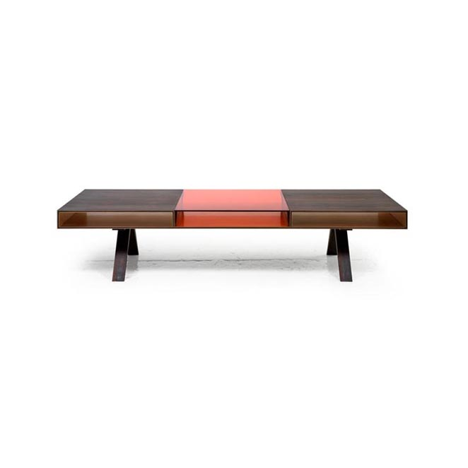 gilroy coffee table  african ebony nb 369.jpg