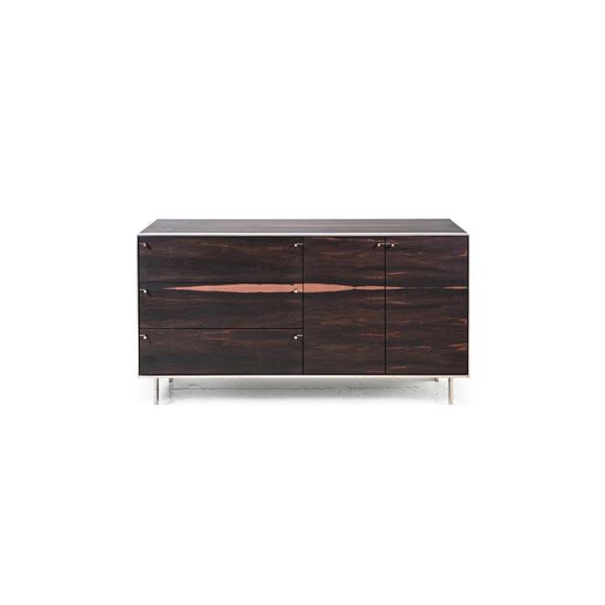 ingemar cabinet standard nb 362.jpg