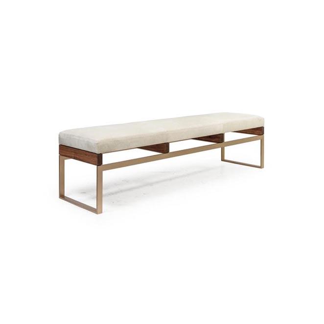 maxim bench suede nb 361.jpg