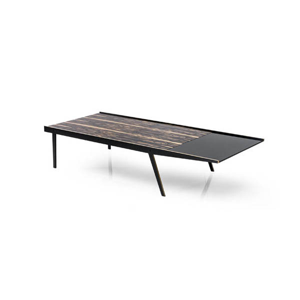 viloria coffee table nb 382.jpg