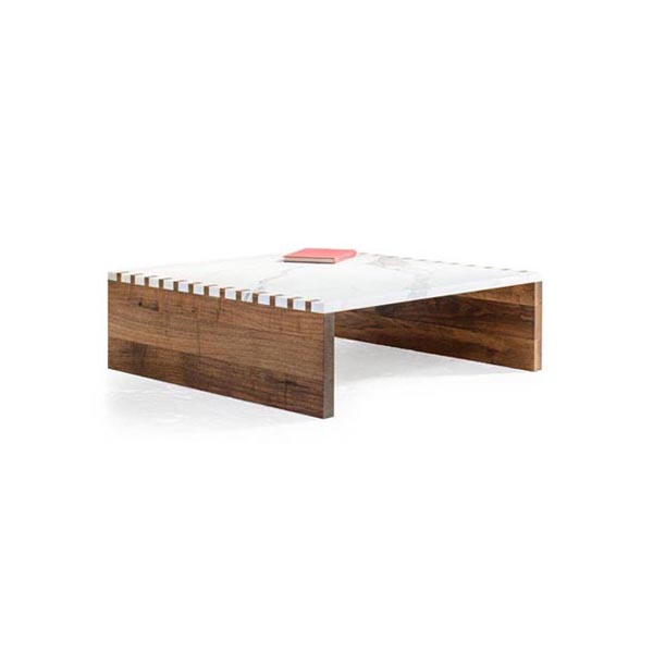 zaragosa coffee table nb 114.jpg