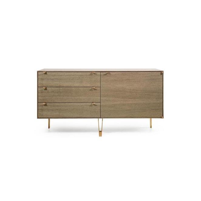 saxton cabinet L oak nb 366.jpg