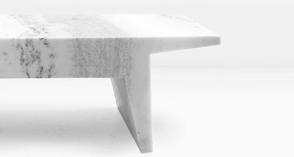 felix bench 01 (2).jpg