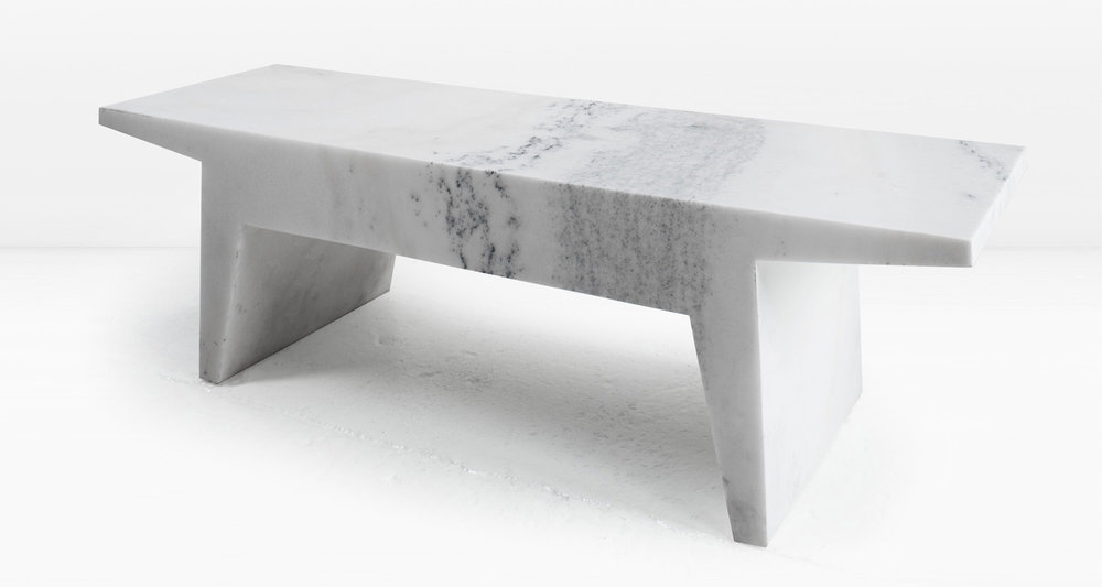 felix bench 02.jpg