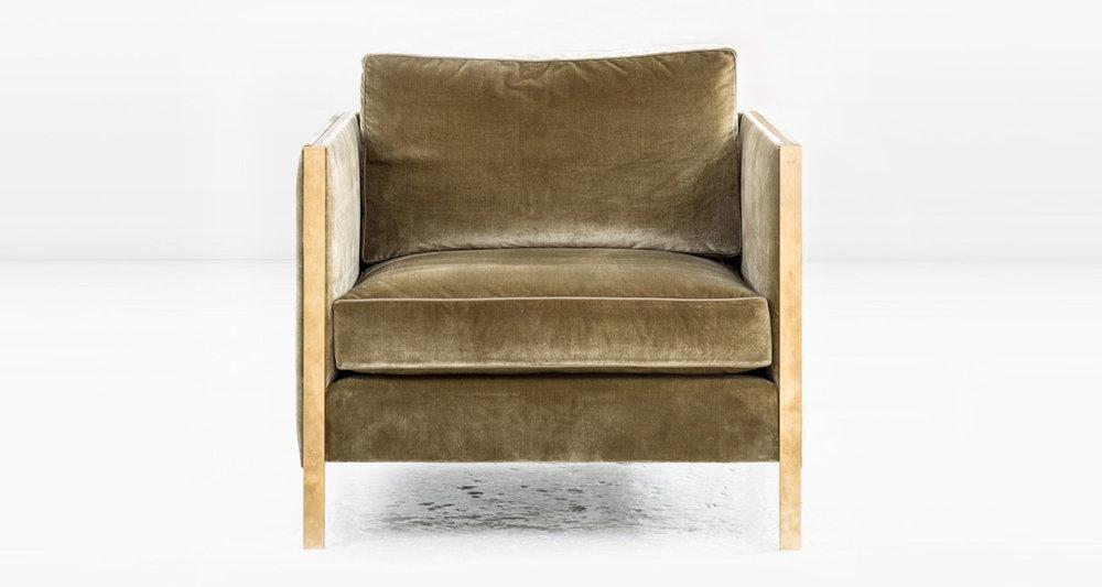 armstrong armchair 02a.jpg