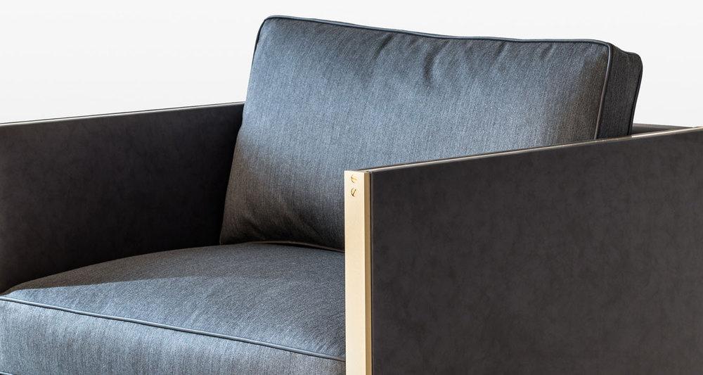 armstrong armchair 164a.jpg