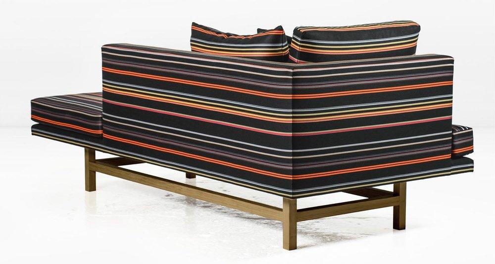 aragon chaise 04 fwo.jpg