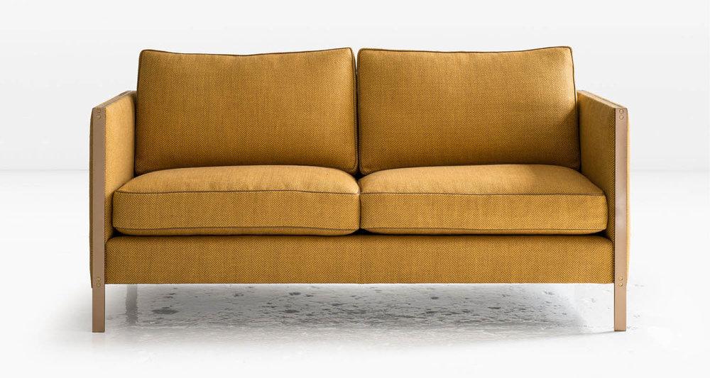 armstong settee 01.jpg