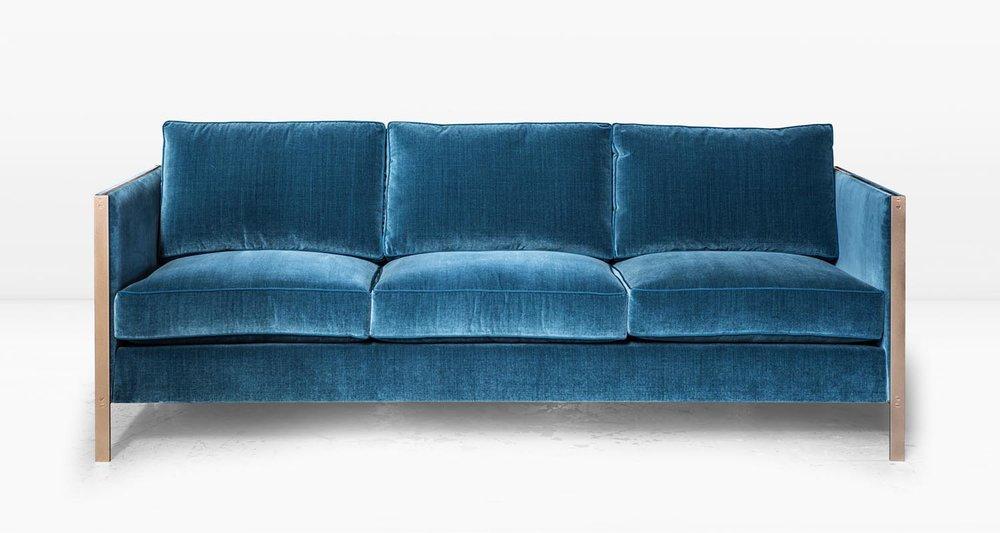 armstrong sofa 053.jpg