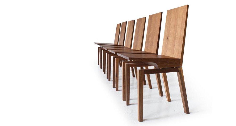 corbett dining chair 05.jpg