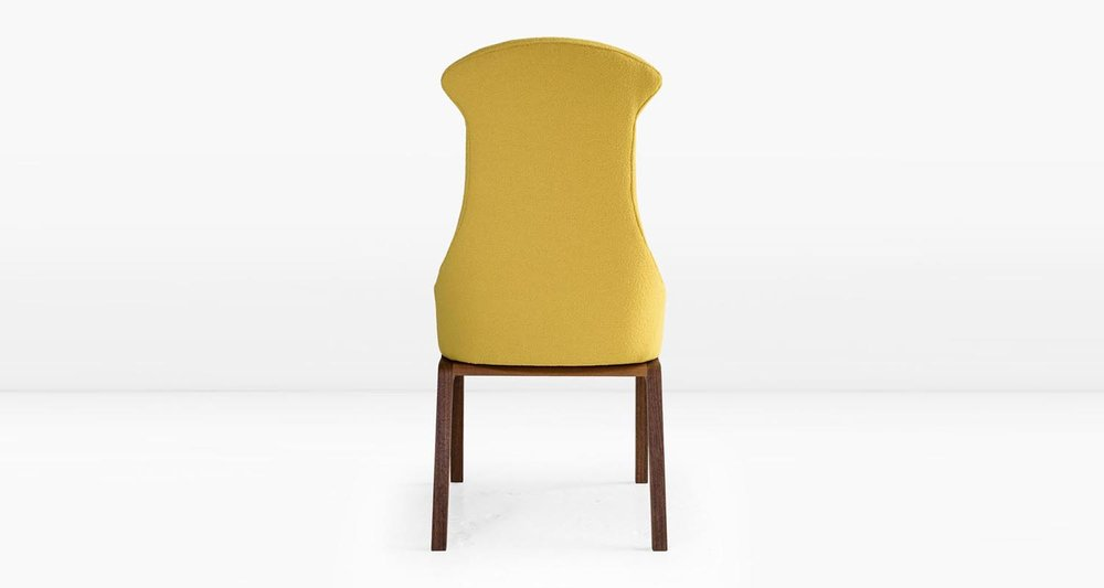 evander dining chair fabric 05.jpg