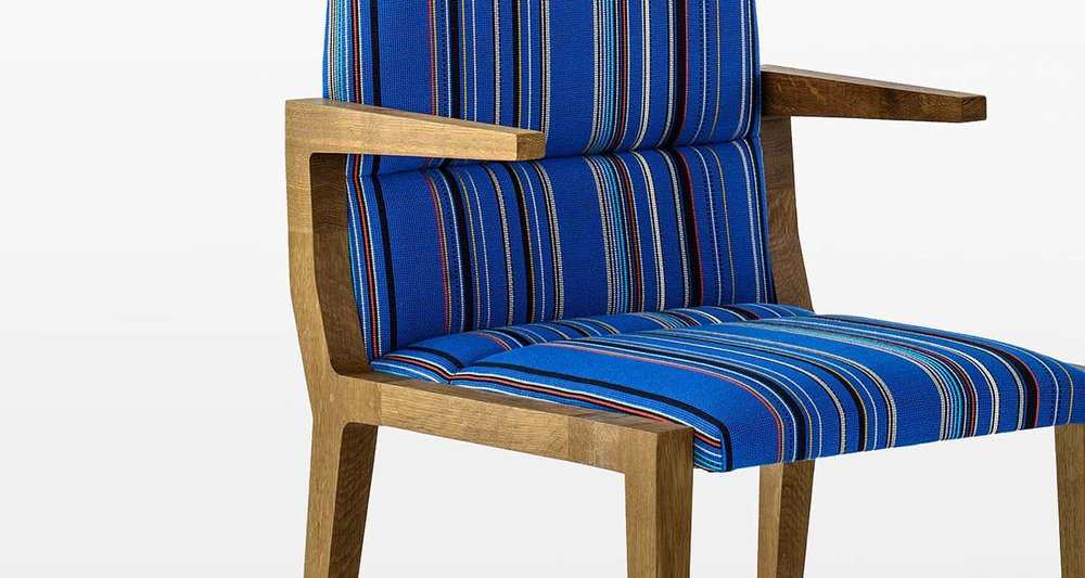 julian chair blue 1 det.jpg