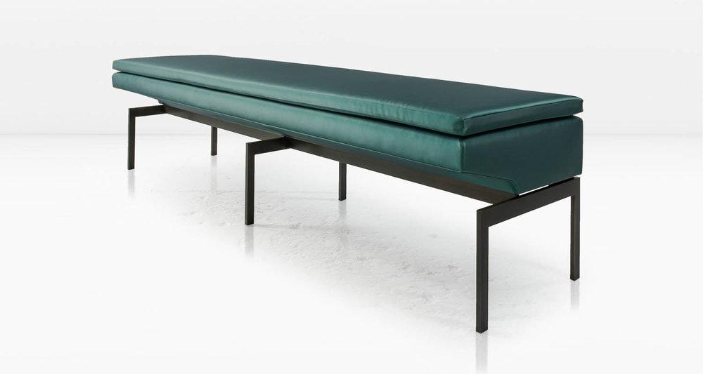 mancini bench 01 turq.jpg