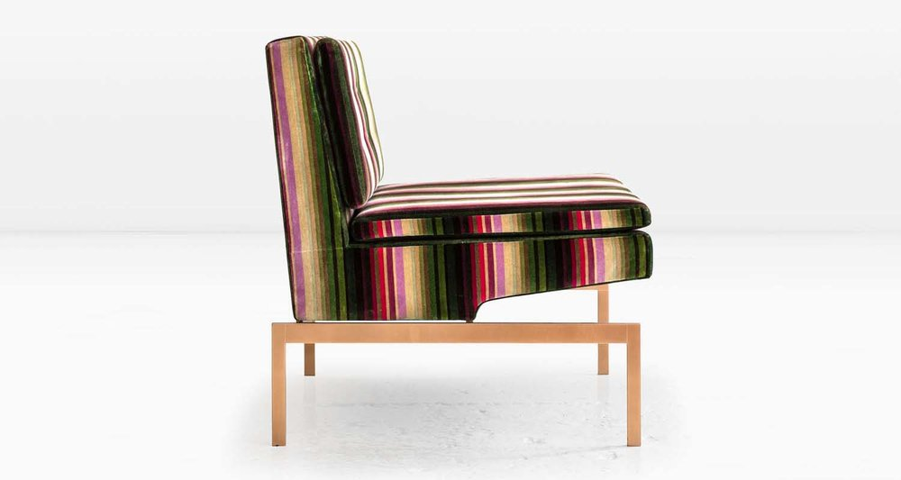 mancini chair stripe 69.jpg