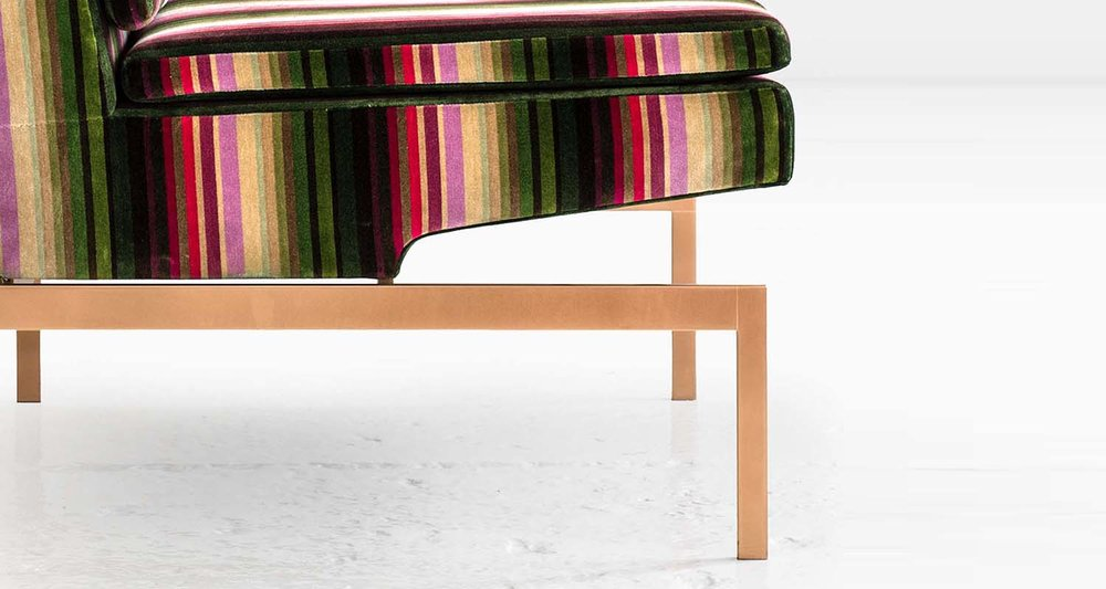 mancini chair stripe 69 det.jpg