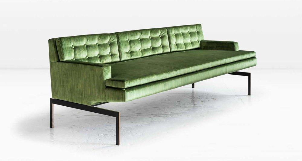 mancini sofa 029.jpg