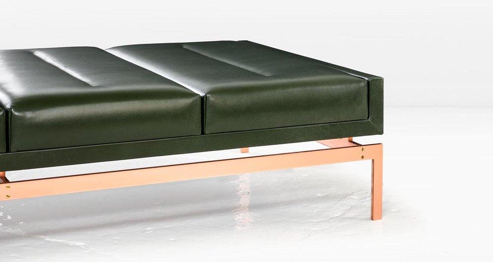 olivera chaise longue 032.jpg