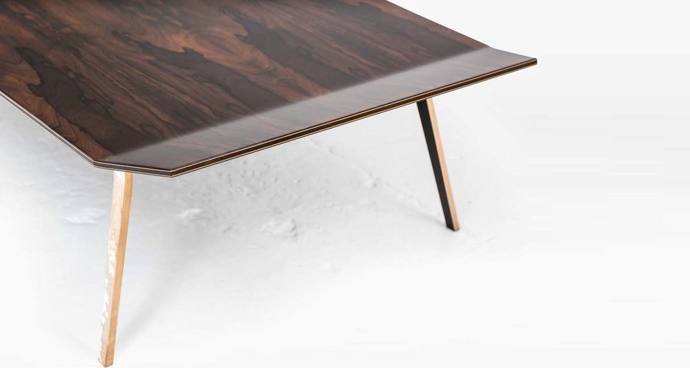 blackburn coffee table 04.jpg