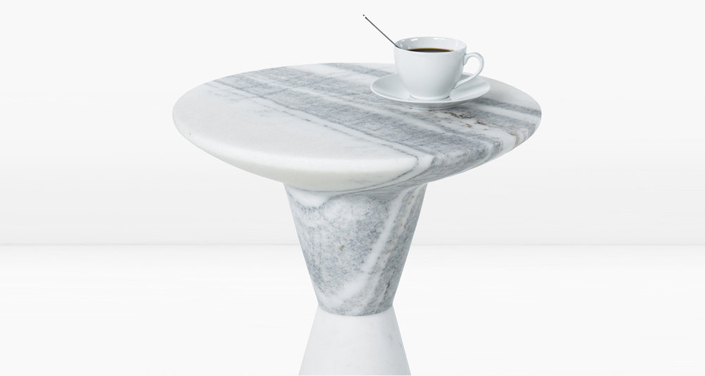 demarco occasional table 05.jpg