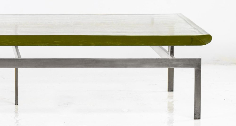 duran coffee table nickel det 011.jpg