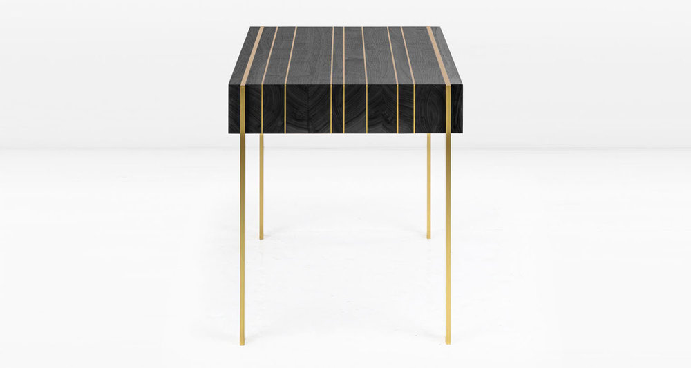 ellis side table ebonized 040.jpg