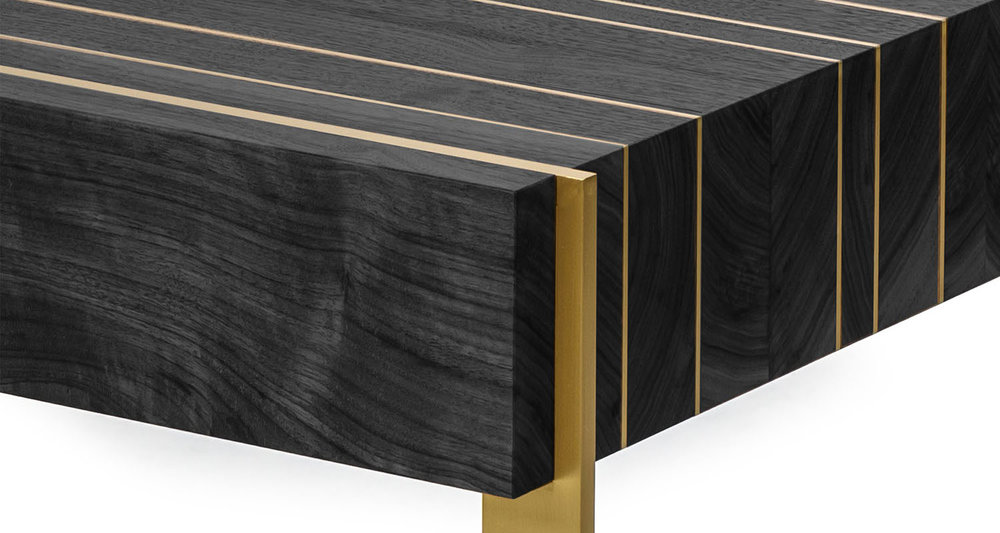 ellis side table ebonized 041.jpg