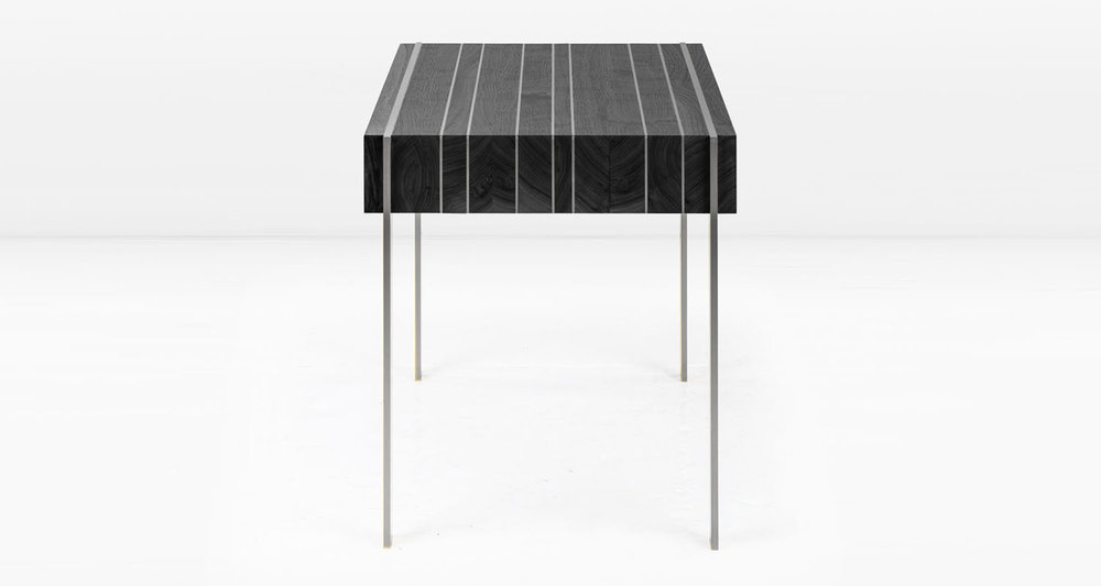 ellis side table ebonized SS 040.jpg