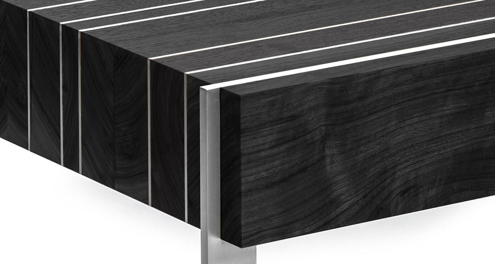 ellis side table ebonized SS 043.jpg