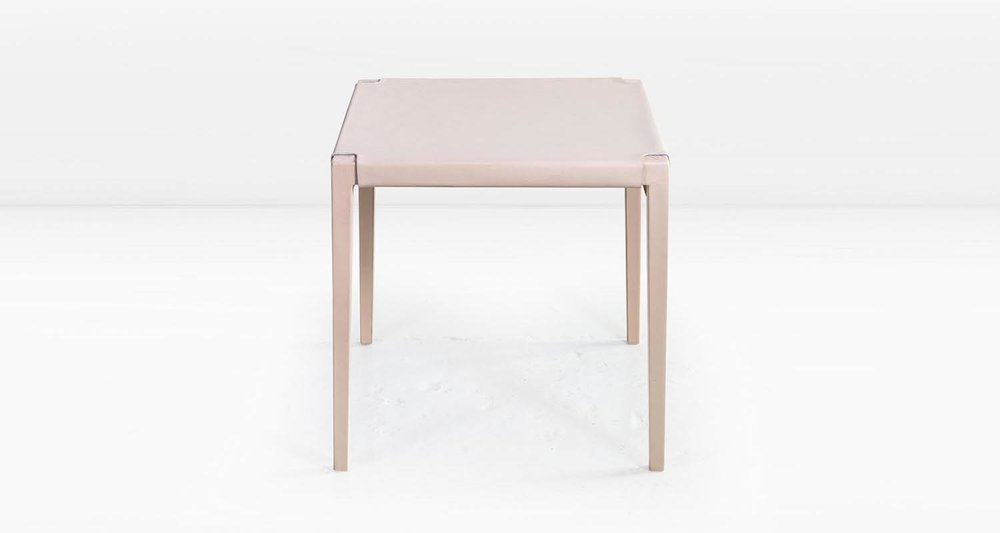 emile side table 071.jpg