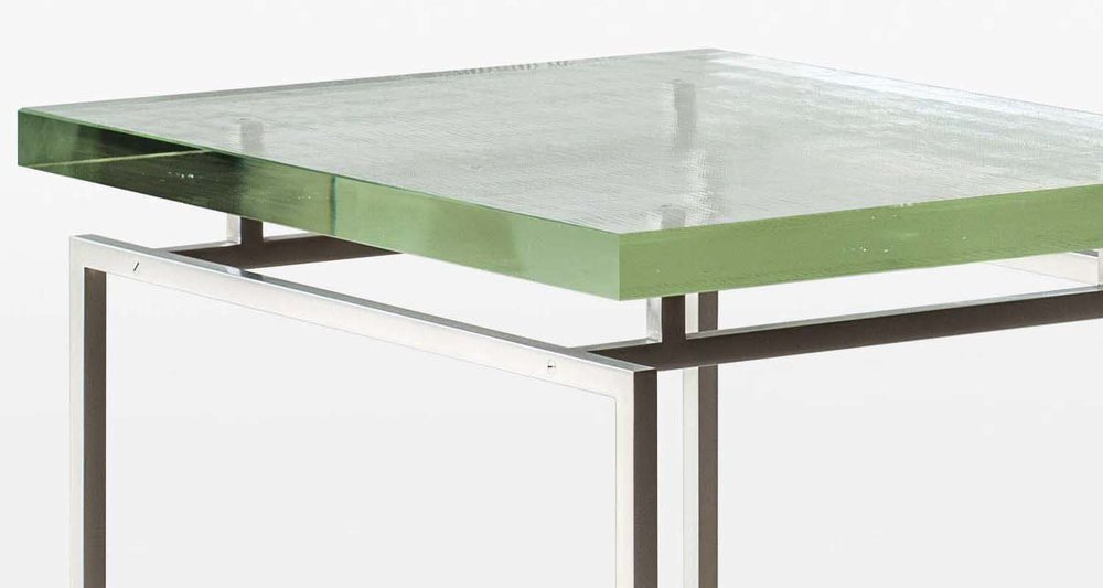 frazier side table nickel 02 (2).jpg