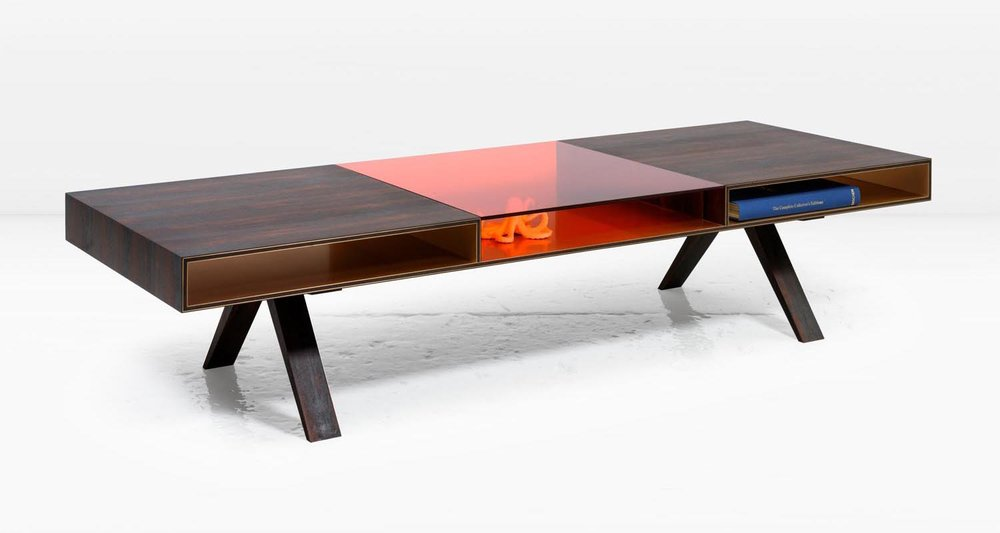 gilroy coffee table  ziricote (7).jpg