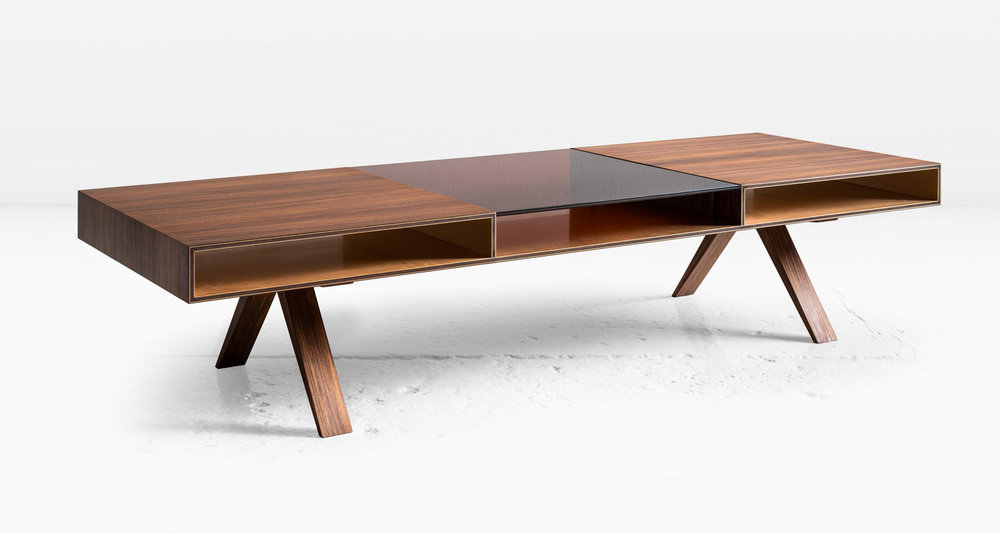 gilroy coffee table 0.jpg