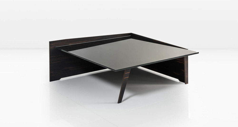 keenan coffee table 416.jpg