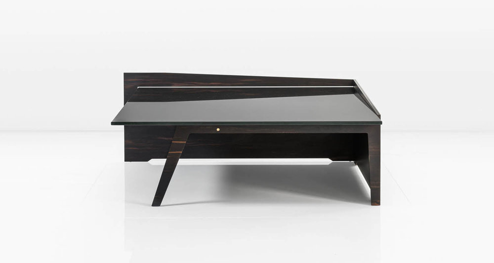 keenan coffee table 417.jpg
