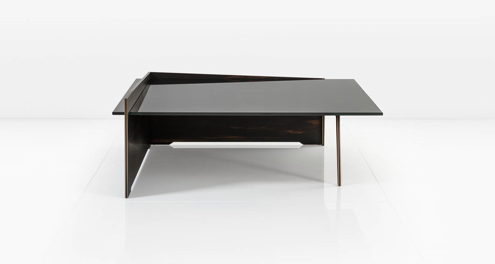 keenan coffee table 418.jpg