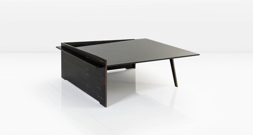 keenan coffee table 419.jpg
