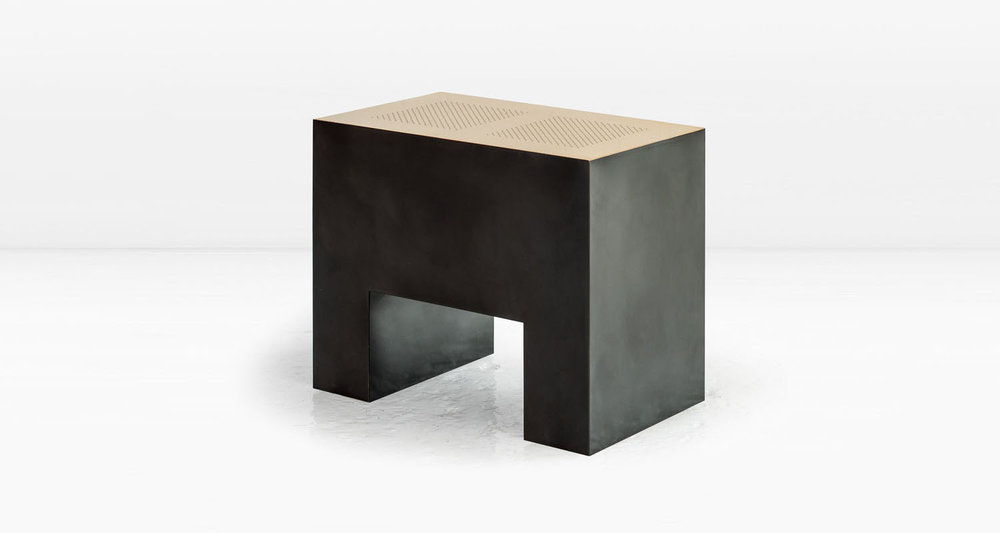 klaus end table 3.jpg