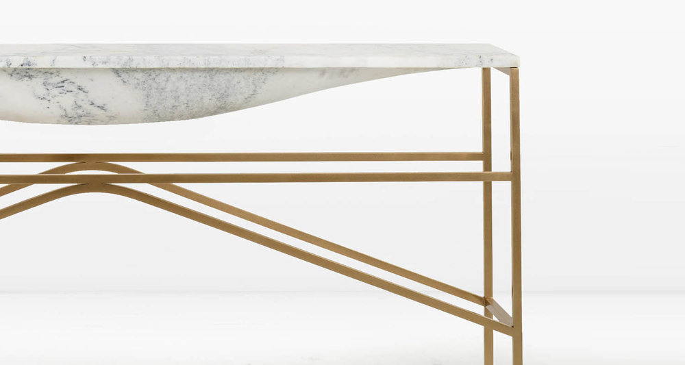 overlin sofa table bronze 1 (2).jpg
