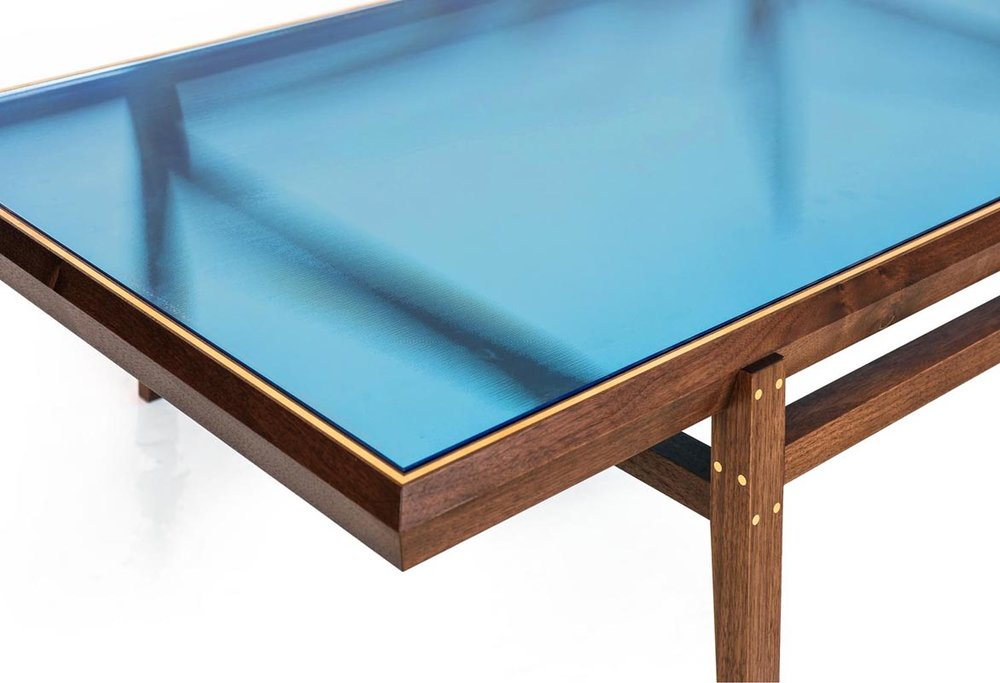 pintor coffee table - blue 036ps.jpg