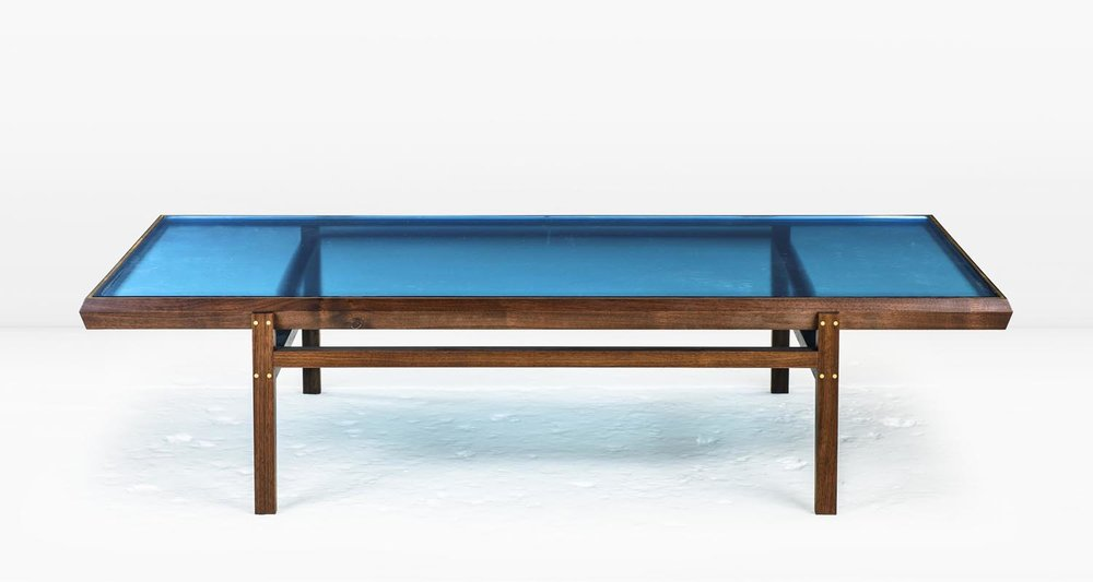 pintor coffee table - blue 03ps.jpg