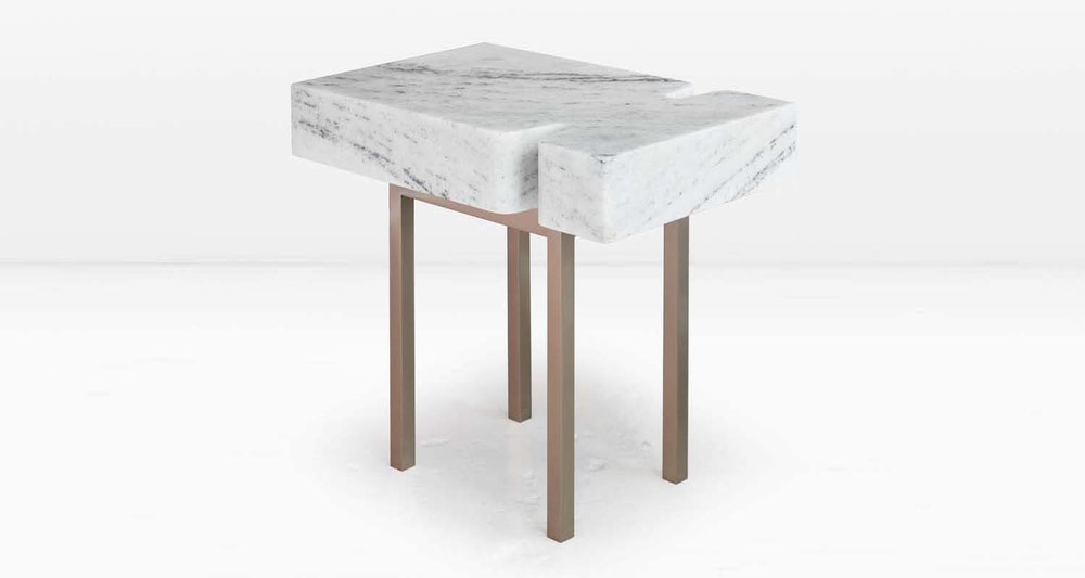 terranova side table 2.jpg