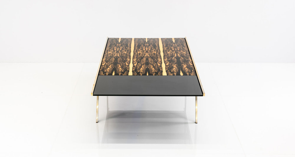 viloria coffee table raw 0183a.jpg