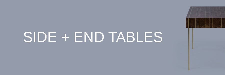 ellis side table nb 267 - Copy copy.jpg