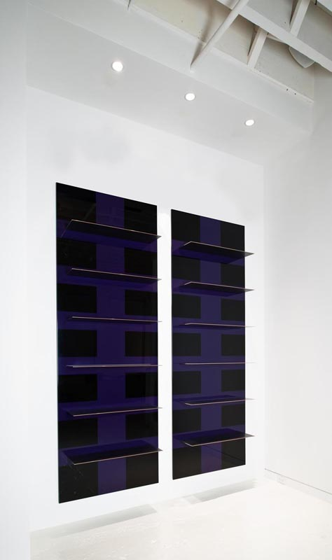 basilio cantilevered shelves 6 shelves 032.jpg