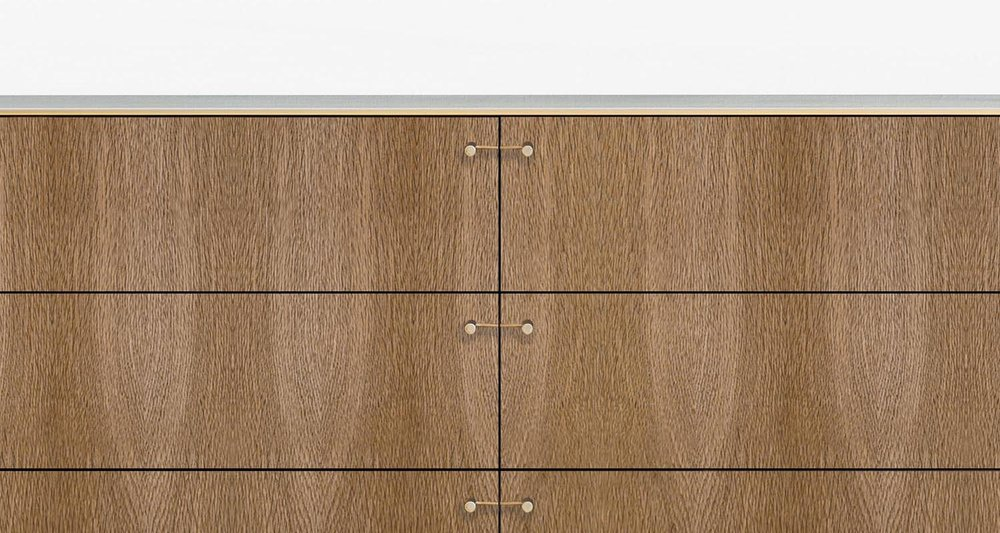 ingemar cabinet long oak 3.jpg