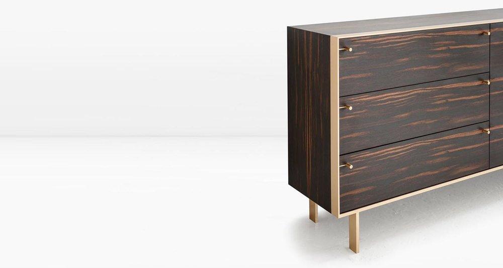 ingemar cabinet standard 2.jpg