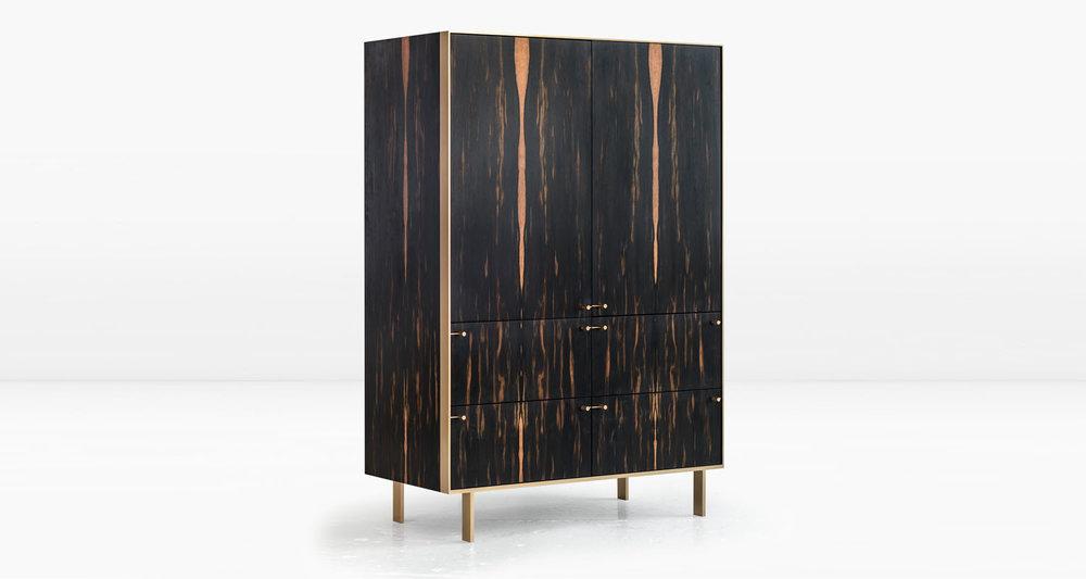 ingemar cabinet tall 1.jpg