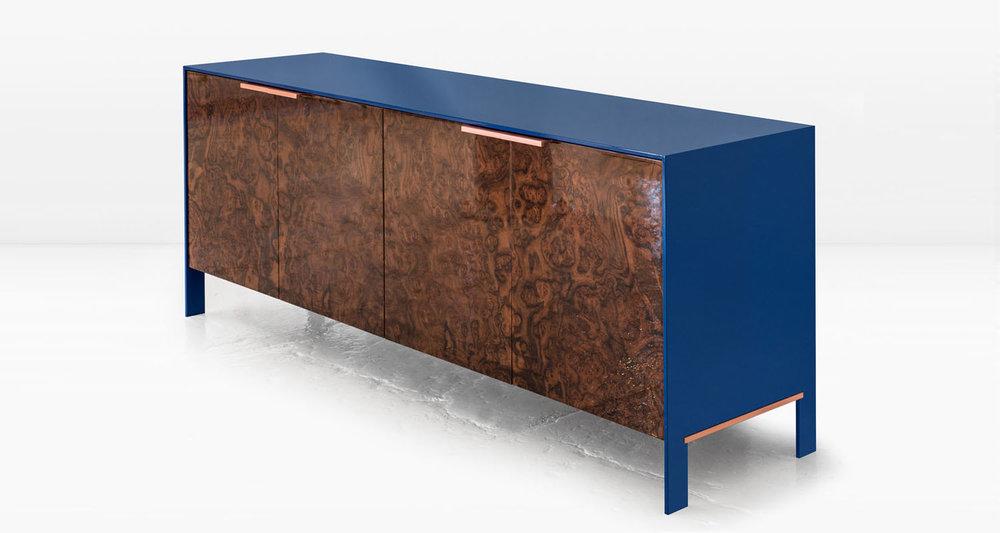 johansson cabinet 163.jpg