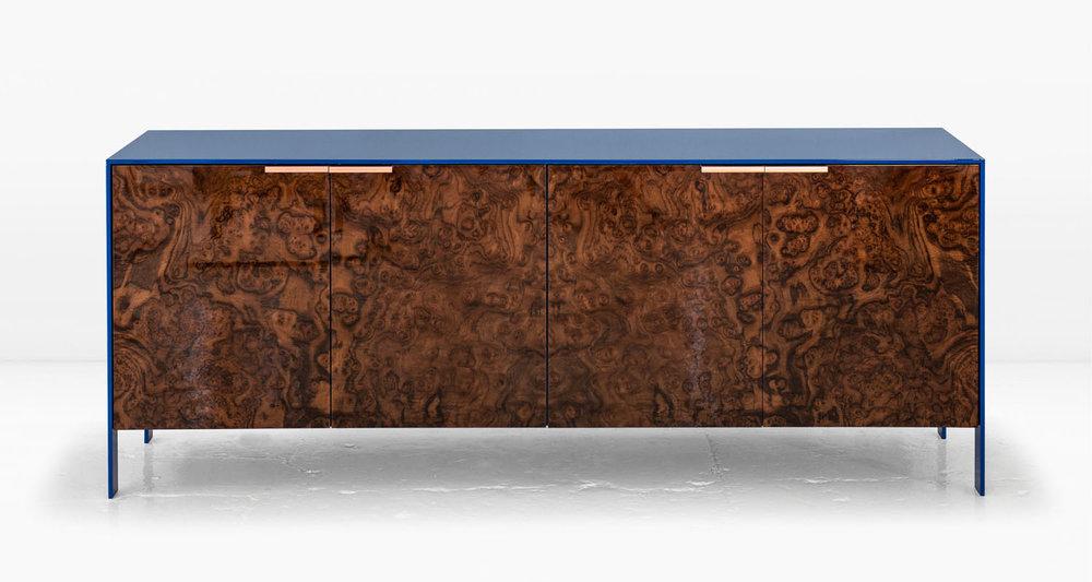 johansson cabinet 162.jpg